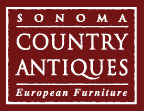 sonoma_country_antiques_logo